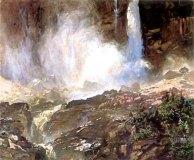 sargent-yoho-falls