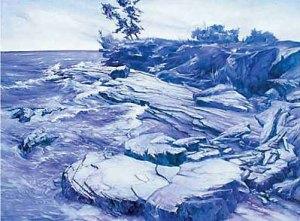 071706_andrew-sookrah-painting