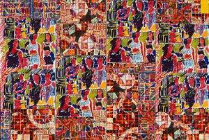 071706_beth-mahy-painting