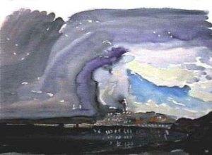 081806_alfred-muma-painting