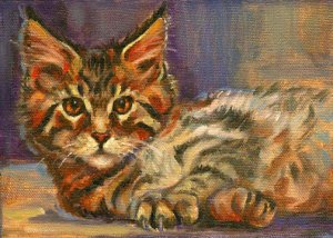 081806_lori-levin-painting
