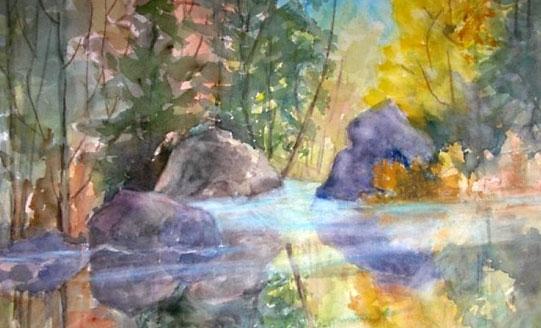082506_elizabeth-coupland-painting