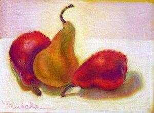 082506_mishcka-oconnor-pastel