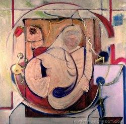 090106_mary-atkinson-painting