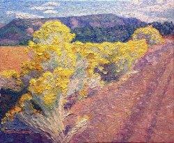 090106_ron-elstad-painting