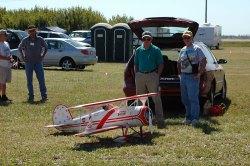 model-aircraft2