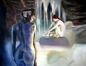 090506_alev-oguz-painting