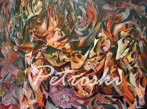 090506_brian-petroski-painting