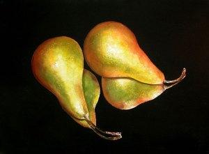 091206_diane-morgan-painting