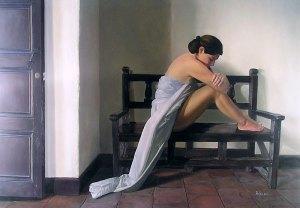 091206_paulo-jimenez-painting
