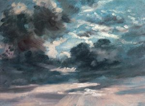 john-constable_cloud-study