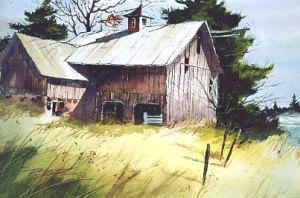 101706_paul-taylor-watercolor