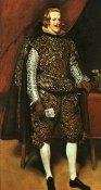 velazquez-painting-philip-portrait2