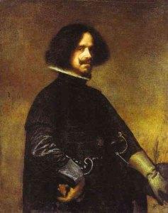 velazquez-painting-selfportrait