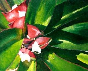 120106_alcina-nolley-painting