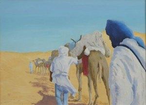 120106_brian-reifer-painting