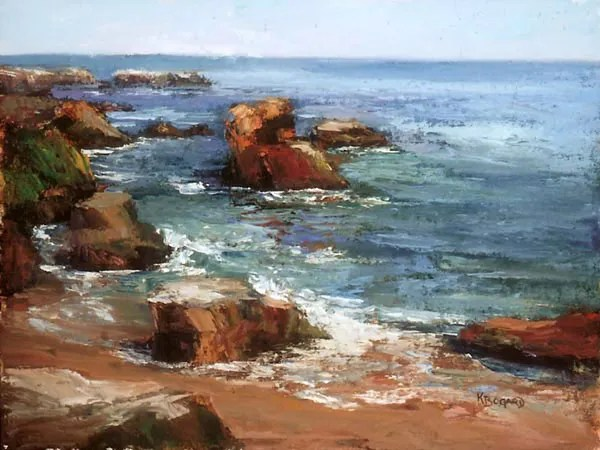 120106_karla-bogard-landscape-painting
