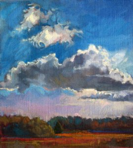 120106_mary-moquin-painting