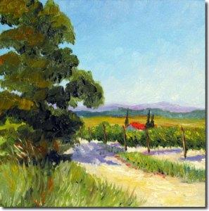 120506_manuela-valenti-landscape-painting