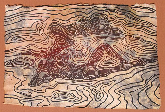 121506_maria-arango-woodcut