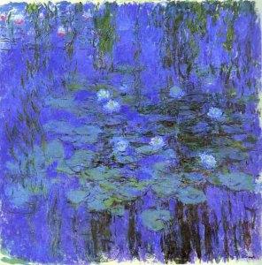 121906_monet-bluelilies
