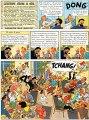 122606_herge-comic