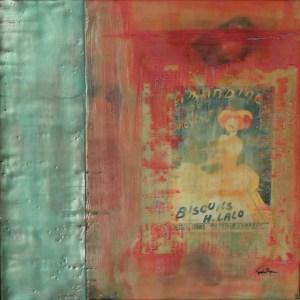 010907_lynda-pogue