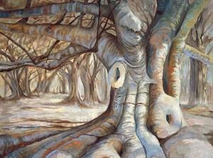 013007_lisa-chakrabarti-artwork