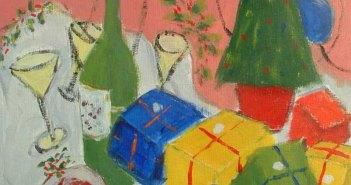 020607_bernard-victor-artwork