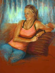 022007_louise-corke-artwork