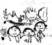 preschematic-child-artwork3