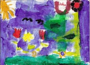 040307_charles-jones-artwork