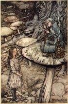 arthur-rackham-wonderland-artwork