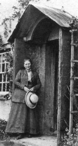 beatrix-potter-photo