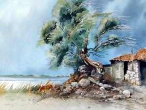 051507_douglas-teller-artwork