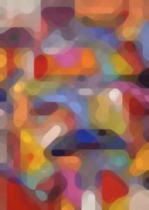 051807_lilian-valladares-artwork