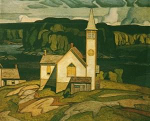 aj-casson-painting