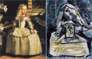 061907_pablo_picasso-artwork