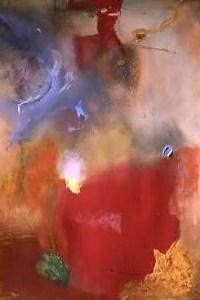 070607_alan-soffer-artwork