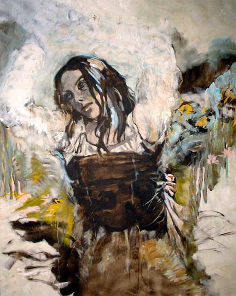 071207_el-stewart-artwork