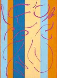 071207_linda-saccoccio-artwork