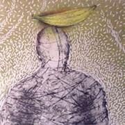 071207_peter-massing-artwork1