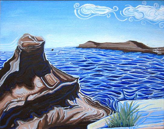 072007_marion-landry-artwork