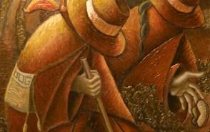 072707_alexis-ramos-artwork