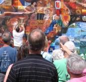 073107_woa-mural-3
