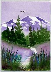 101207_kim-attwooll-landscape-artwork02