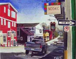101207_rod-mackay-roadscape-artwork