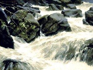 101907_donald-demers-landscape-artwork