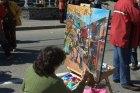 street-art-three
