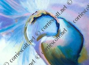 110907_corrie-scott-artwork